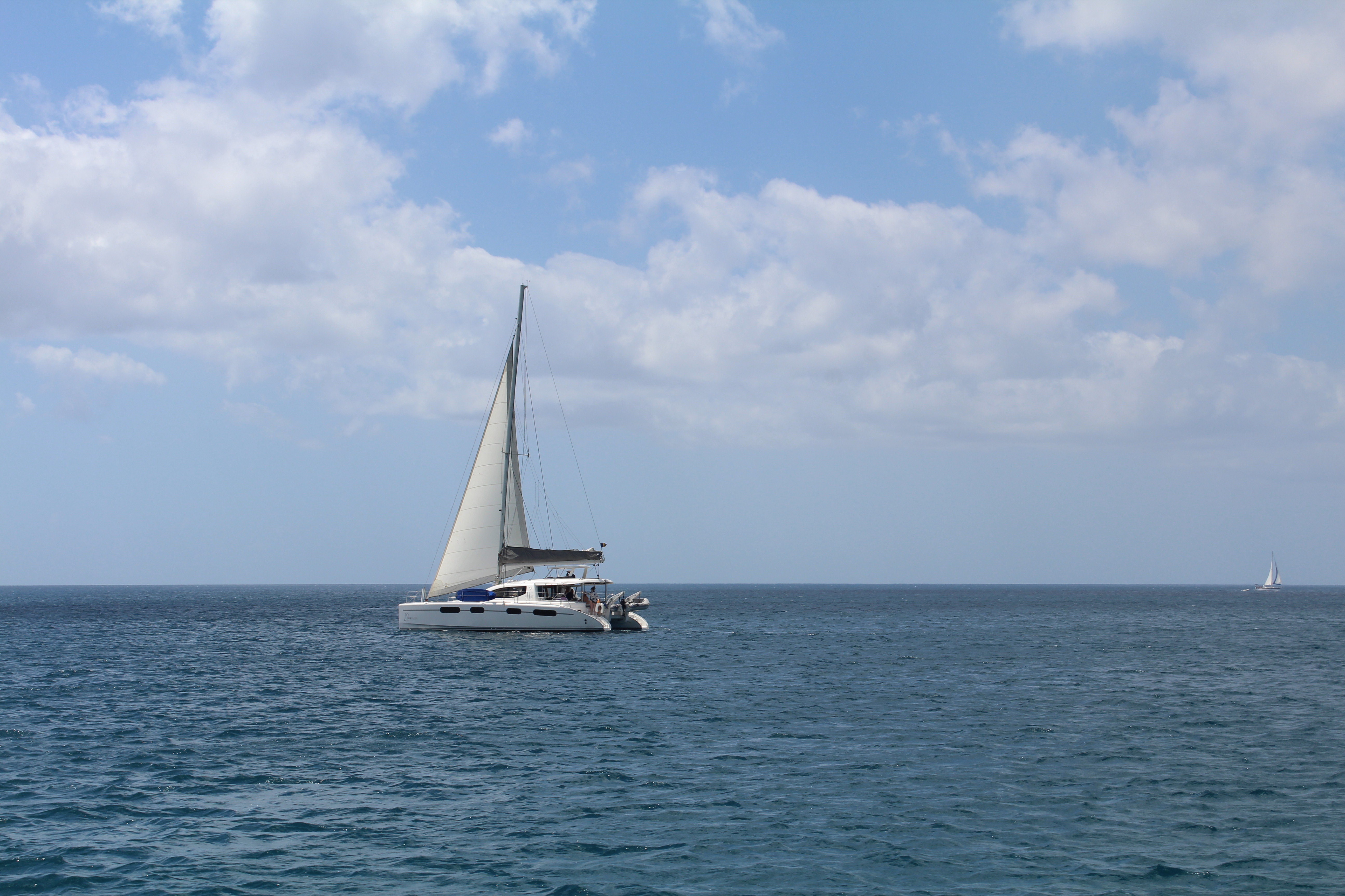 Barbados boating ideas